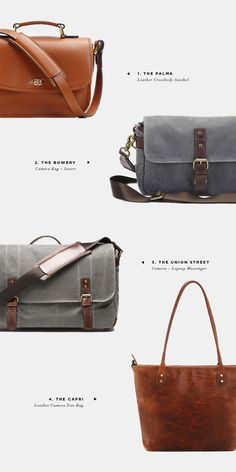 double duty bags, multitasking bags, style and function, bags that combine fashion and function, practical and stylish handbags, stylish camera bags