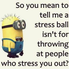 ideas for humor tuesday hilarious minions images Funny Minion Memes, Funny Jokes To Tell, Minions Quotes, Memes Humor, Hilarious, Minions Images, Minion Pictures, Minions Pics, Tuesday Quotes