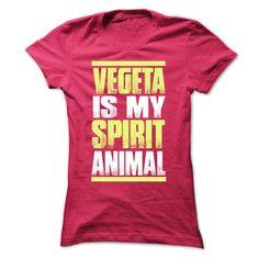 SPIRIT ANIMAL - #cool tee #sweatshirt refashion. ORDER HERE => https://www.sunfrog.com/Fitness/SPIRIT-ANIMAL-64085934-Guys.html?68278