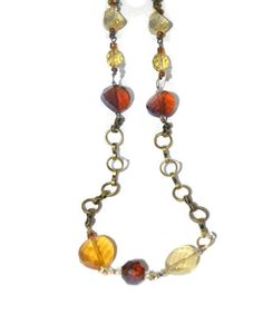 ♥ Autumn Harvest... by Mike Kraus on Etsy