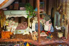 Children's Room   Flickr - Photo Sharing!