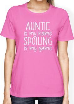I need this haha! @katlynwmoseley