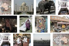 See related links to what you are looking for. Louvre, India, Building, Summer, Travel, Heart, Free, India Trip, Goa India