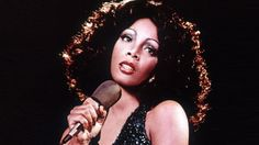 donna summer - 1948-2012 - one of the greatest female singers and when you think of Disco, you think of Donna Summer's! Thanks for all the terrific music memories!