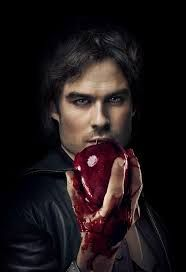 Ian Somerhalder Damon - Google Search