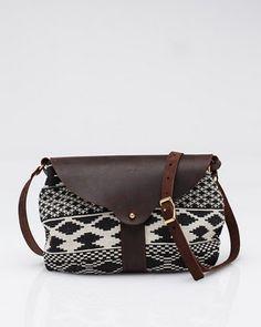 this bag...