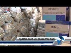 Ajutoare de la UE pentru mai mulți