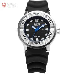 cheaper silver version here: https://nl.aliexpress.com/item/NEW-SHARK-ARMY-Sports-Watches-Men-Black-Silicone-Band-Date-Display-Analog-Male-Military-Clock-Quartz/32424612503.html?spm=2114.010208.3.177.TvTmQL&ws_ab_test=searchweb201556_0,searchweb201602_3_10057_10056_10065_10037_10055_10054_301_10059_10058_10032_10017_107_10060_10061_10052_414_10062_10053_10050_10051,searchweb201603_2&btsid=9560b73d-28e9-45ed-8889-4f93e9c89d9e