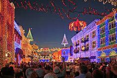 Luces de Navidad #GermanLeonardoVargasBeltran #GermanVargasBeltran