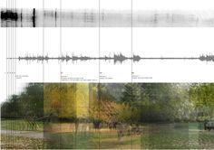 c012988c644654f34bc2769a77d8f561.jpg 1,200×848 pixels