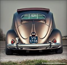 #VW # Beetle bug TO TAKE THE DARKNESS FROM THE DARK. SUNGLASSES