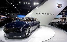 car display auto show - Google Search