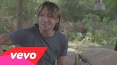 Keith Urban - Little Bit Of Everything... I could listen to this song over and over! Love it!! <3 :)