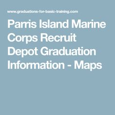 32 Best Military USMC images in 2018 | USMC, Military, US Marines Parris Island Map Religious Ministries on marine corps recruit depot map, perry sound on a map, south carolina map, ile de la cite map, union map, camp geiger map, sun city hilton head map, fripp island map, okatie sc map, mcas beaufort map, minnesota and canada border map, beaufort county map, pinckney island map, port royal map, daufuskie island sc map, sadlers creek state park map, harbour town golf links map, historic beaufort map, edisto island campground map, beaufort sc map,