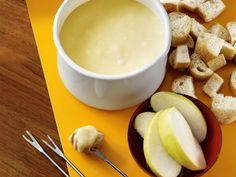 ... FONDUE! on Pinterest | Fondue, Chocolate Fondue and Fondue Recipes