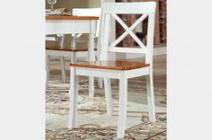 Hanfeier Mediterranean Style Mediterranean dining room dining chairs - MelodyHome.com