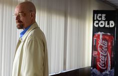 An Ex-Drug Kingpin on How Real Breaking Bad Is