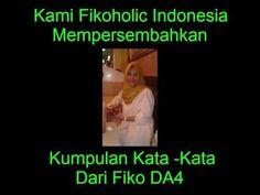 Fiko D'Academy 4 (kumpulan kata2) - YouTube Captions, Music Videos, Album, Songs, Youtube, Instagram, Song Books, Youtubers, Youtube Movies