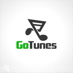#Logo #design by boyan <<< repinned by www.BlickeDeeler.de