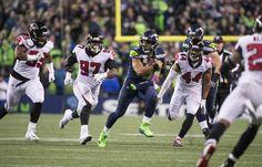 267 best monday night football images monday night football rh pinterest com