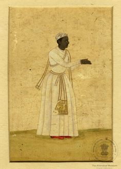 Tansen Mughal Miniature Paintings, Mughal Paintings, Indian Paintings, Mughal Empire, African Culture, Arabian Nights, Old Art, Islamic Art, Design Crafts