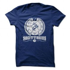 Sagittarius T-Shirts, Hoodies, Sweatshirts, Tee Shirts (19$ ==► Shopping Now!)