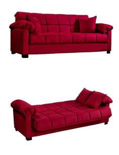 Cool Couch Cushions cool couch! upcycled--i'd like one on my patio with sunbrella