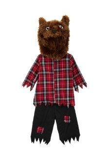 Gymboree kids clothing celebrates the joy of childhood. Shop our wide selection of high quality baby clothes, toddler clothing and kids apparel. Toddler Outfits, Baby Boy Outfits, Kids Outfits, Cute Costumes, Baby Halloween Costumes, Halloween Ideas, Werewolf Costume, Gymboree, Cute Babies