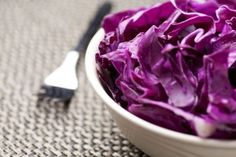 Checkout this unique Indian cabbage salad made even healthier with turmeric – another healthy no-grain recipe from Dr. Mercola. http://www.nograindiets.com/indian-cabbage-salad/