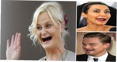 These 26 Hilarious Photos of Celebrities Without Teeth Should Never be Missed!