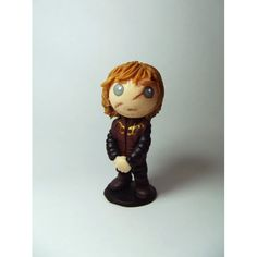 Tyrion Lannister (Game of Thrones)