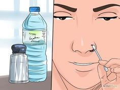 Heal a Nose Ring and Take Care of Infections Step 4 Version 2.jpg