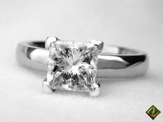 - the dynamic portal engine and content management system Jewerly, Engagement Rings, Design, Enagement Rings, Jewlery, Wedding Rings, Bijoux, Schmuck, Pave Engagement Rings