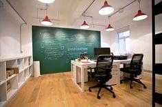 """Résultat de recherche d'images pour """"design office"""""""