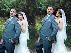"""This lovely couple said """"I do"""" 26 September 2015 at Oakfield Farm. DJ – Mixolydian MusicVideographer – Mixolydian MusicBridesmaid dresses – Martha GeyerWedding dress – Altered by Martha GeyerHair – Veaan ElieMake-up – Deoni StrydomSuits – Black… Black Tie Invitation, Sitting In A Tree, Bridesmaid Dresses, Wedding Dresses, Hush Hush, Wedding Pictures, Dj, Bridal, Couples"""