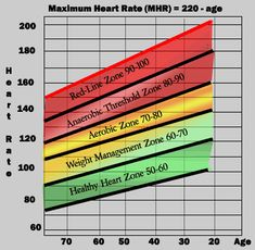 Nicole asked what a normal heart rate was. Strangely enough heart rates vary so much that the range considered 'normal' is huge. Normal Heart Rate, Target Heart Rate, Heart Hospital, Heart Rate Zones, Nursing Care Plan, Take Care Of Your Body, Heart Rate Monitor, Heart Disease, Aerobics