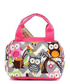 OWL CHEVRON LUNCH BAG GQL255-PNK FDP http://www.amazon.com/dp/B00MG8TXGG/ref=cm_sw_r_pi_dp_sYIxvb15RADMK