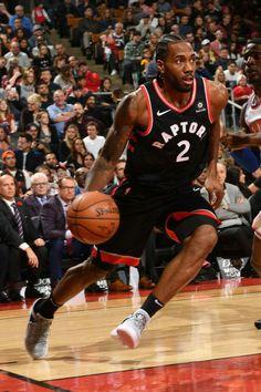 The heart and soul of The 2019 Toronto Raptors - Kawhi Leonard! I Love Basketball, Basketball Pictures, Basketball Players, Best Nba Players, Shooting Guard, Nba Wallpapers, Nba Sports, Basketball Leagues, Toronto Raptors