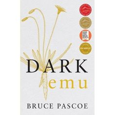 Booktopia has Dark Emu by Bruce Pascoe. Buy a discounted Paperback of Dark Emu online from Australia's leading online bookstore.