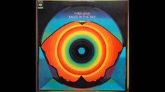 Miles Davis - Miles In The Sky [Full Album HD], via YouTube.