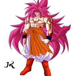 Super Saiyan God Super Saiyan 4 Goku by on DeviantArt Dragon Ball Gt, Dragon Ball Image, Dark Goku, Broly Ssj4, Foto Do Goku, Hero Fighter, Japanese Warrior, Goku Super, Animes Wallpapers