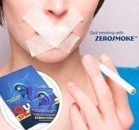 tokuniku | Rakuten: Zero Smoke Magnet !! Stop Merokok dengan MUdah !! ^^  Zero Smoke Magnet !! Stop Merokok dengan MUdah !! ^^: zero_smoke dari tokuniku | Rakuten Belanja Online - Indonesia