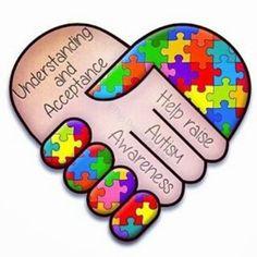 #autism #autismmonth #autismo  Una vez le pregunte al padre Reeber acerca del autismo y me respondio: - alex son espiritus tan especiales para Dios que vienen al mundo con esa condicion para que no se contaminen con los males del planeta.... Demasiados conflictos para almas especiales que necesitan completar su evolucion espiritual viviendo una experiencia humana -  #soul #god #autism #april #abril #life #socialmedia  #media #socialmedia #aceptacion #help #blue by alexanderescribe