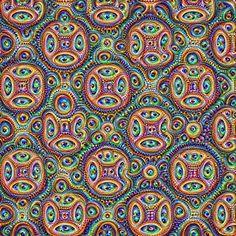 150913a DeepDream9 by MadFractalist on DeviantArt