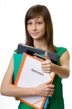 online jobs for graduate students
