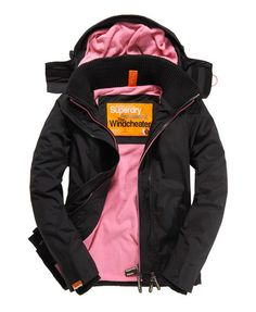 85 Best Superdry images | Superdry, Fashion, Superdry clothes