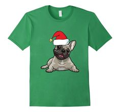 Teddy Bear Christmas Treats T-Shirt - Male Small - Grass Buy Teddy Bear, Christmas Treats, Branded T Shirts, Happy Friday, Nice Tops, Fashion Brands, Grass, Mens Tops, Stuff To Buy