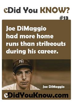 Famous Baseball Quotes Famous Baseball Quotes And Sayings  Bing Images  Quotes And .