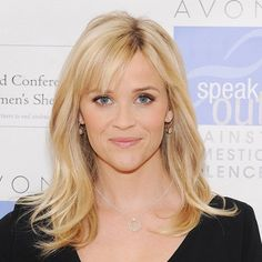 Try Reese Witherspoon's No-Liner Makeup Trick