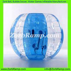 #Bubble #Soccer, #Zorb #Football, #Bumper #Balls